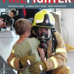 Volume 51 Issue 3 The Australian Firefighter Magazine